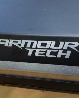 Armour Tech